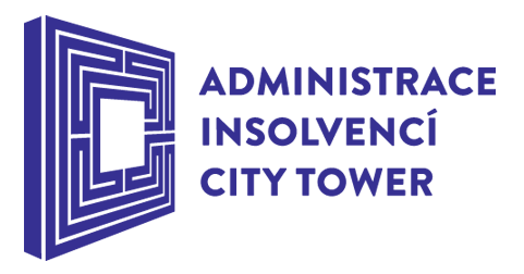 <b>Administrace Insolvencí CITY TOWER</b>